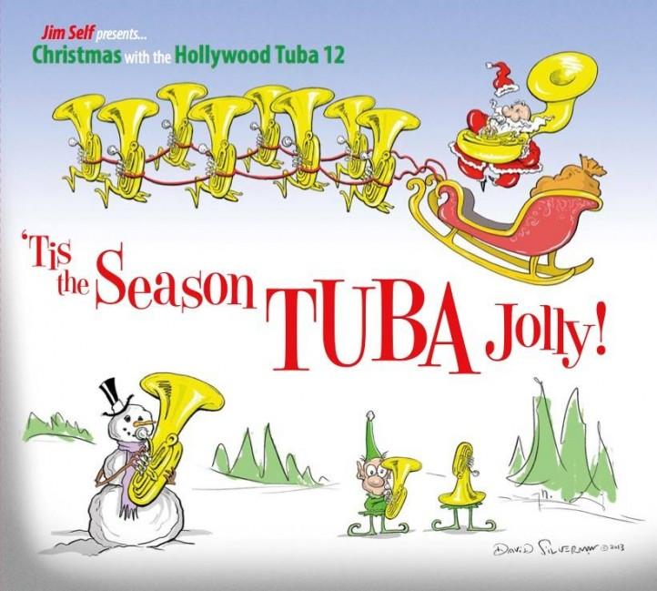 12_Tuba_ CD