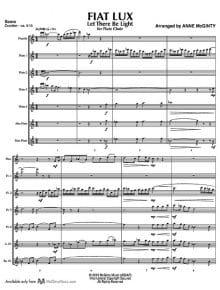 FiatLux_Flute Choir