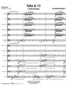 Tuba&12_Sample